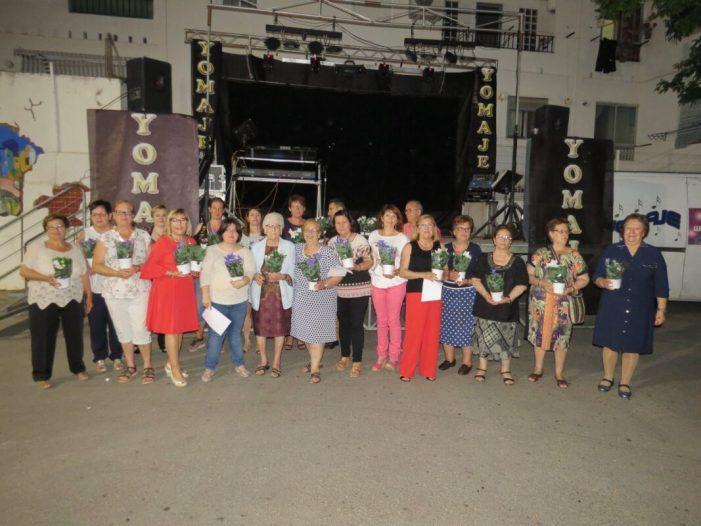 L'EPA celebra la 30a Setmana Cultural a Picassent