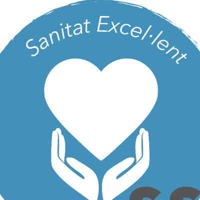 SanitatSolsUna renova a la seua Junta i amplia el seu objecte a la defensa de l'excel·lència i la qualitat en Sanitat, independentment del model de gestió