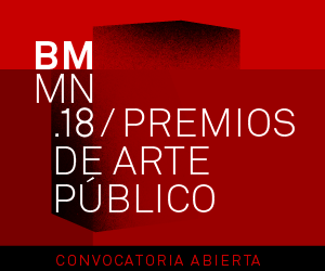 Oberta la convocatòria de la segona edició de premis d'art públic Biennal de Mislata Miquel Navarro