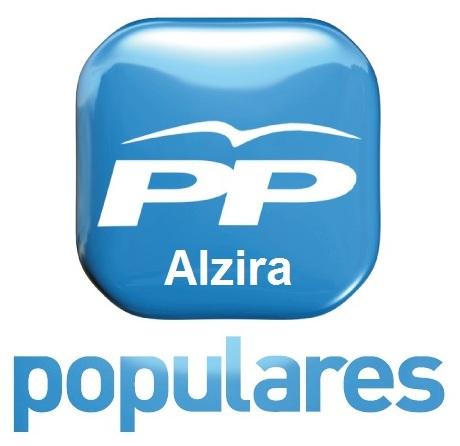 El PP d'Alzira exije al Govern local solucions al problema dels senglars