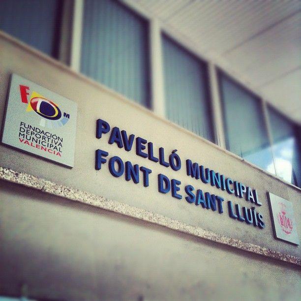 La Fonteta acollirà un torneig amistós previ a la Copa del Món de Bàsquet Femení
