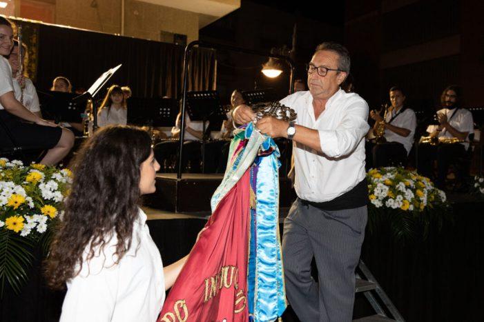 El Festival de Bandes de Mislata, la gran cita musical de les festes patronals