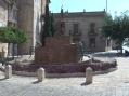 Albalat invertirà al voltant de 160.000 euros per millorar diferents espais del municipi