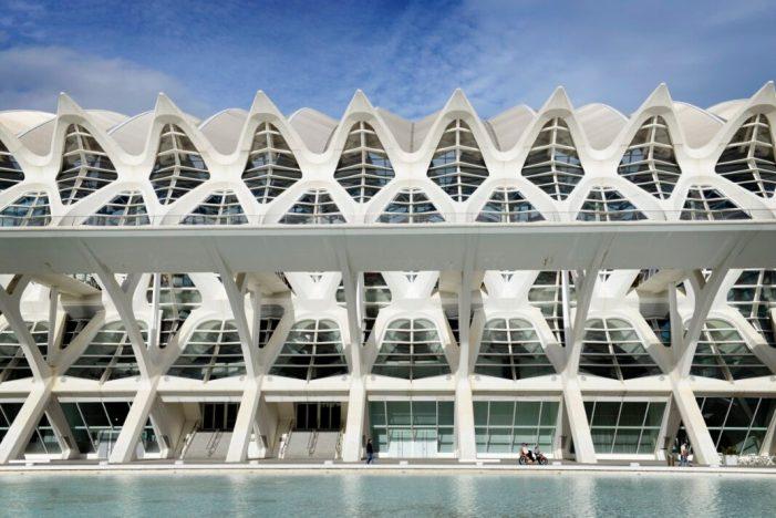 La Ciutat de les Arts i les Ciències participa en la Nit Europea de la Investigació a la Comunitat Valenciana