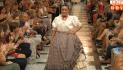 I Desfilada d'indumentària valenciana del Gremi Artesà de Sastres i Modistes de la Comunitat Valenciana