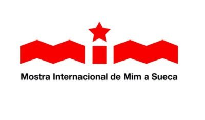 L'avantsala del 30 aniversari del MIM tanca les seues portes amb el suport unívoc del públic i totes les localitats esgotades