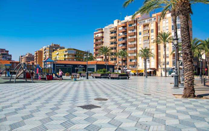 Cullera celebrarà Falles a l'octubre per a atraure turisme asiàtic
