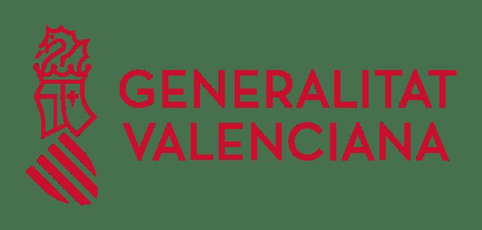 El Consell nomena a María Belén Cardona nova secretària autonòmica de Transparència i a Antonia Bru directora general de Cooperació
