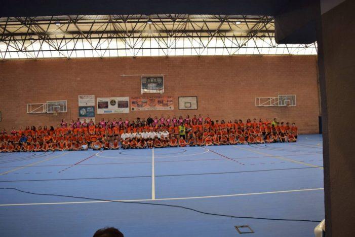 El Club d'Handbol Femení de Picassent afronta una temporada de consolidació en segona nacional