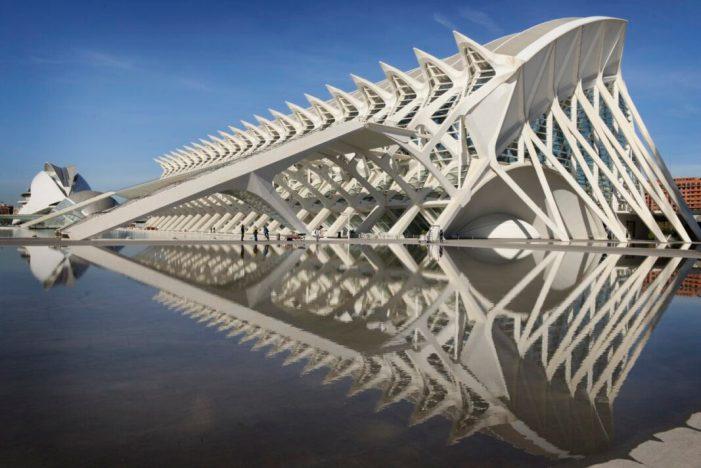 El Museu de les Ciències acull del 24 al 26 d'octubre la XIX Reunió Anual de Museus de Ciència i Tècnica d'Espanya
