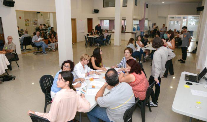 Comença el procés d'elaboració dels Plans Municipals de Salut i d'Inclusió i Cohesió Social de Paiporta