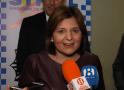 S'ha celebrat el XL congrés nacional de la Confederació de Seguretat Local a Alboraia