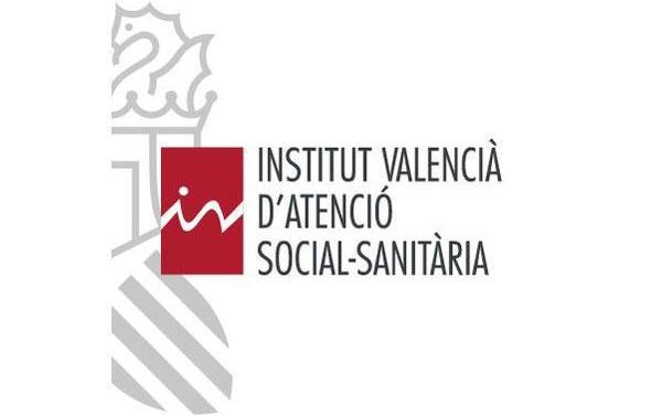 L'IVASS tanca els centres d'atenció diürna de València i Castelló i el Centre Especial d'Ocupació per l'alerta meteorològica