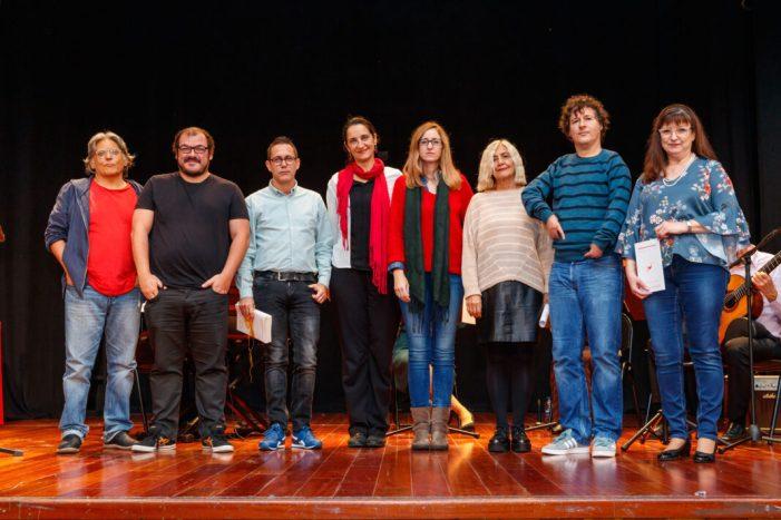 El certamen de Literatura Breu de Mislata ja té guanyadors