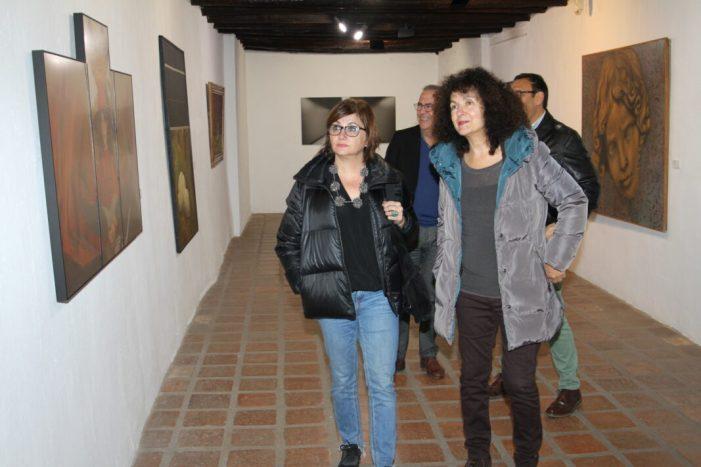 Cultura organitza unes jornades sobre la protecció i recuperació del patrimoni fortificat valencià