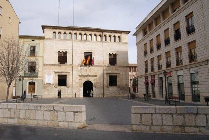 L'Ajuntament d'Alzira posa en marxa un protocol davant l'onada de fred