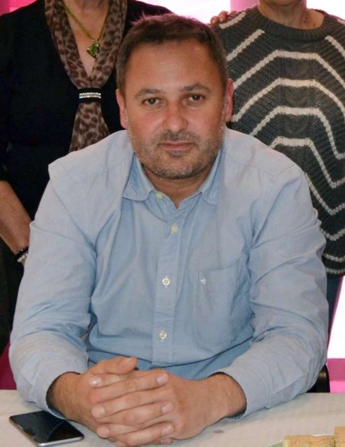 Condemnat el portaveu del PP d'Albalat dels Sorells a pagar 1.000€ de costos per interposar una denúncia.