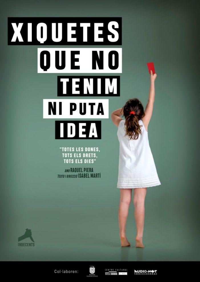 L'Ajuntament de Benifaió prepara una àmplia programació reivindicativa contra  la violència masclista en el 25