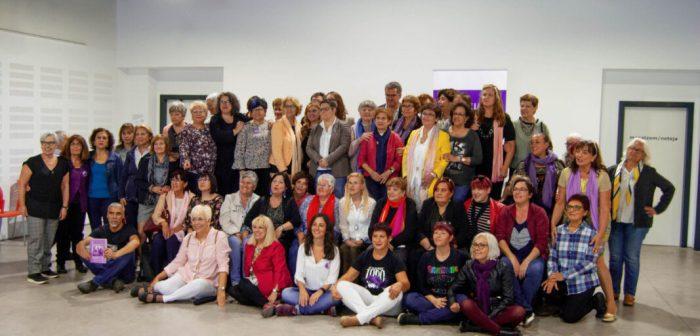 Xirivella tindrà més recursos contra la violència de gènere