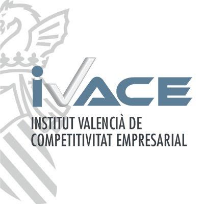 TornarL'Ivace llança l'aplicació Solicit@, que permet a empreses i entitats reduir en un 90% els tràmits al sol·licitar una ajuda