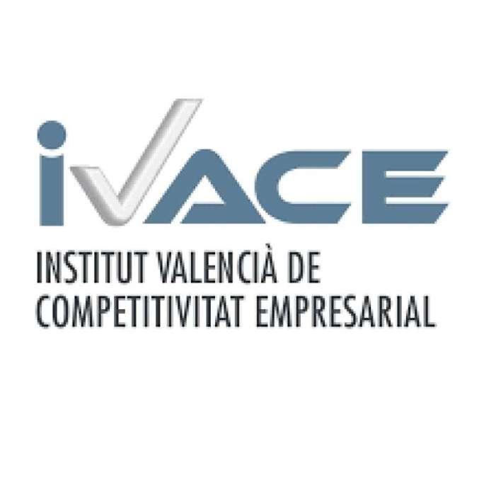 L'Ivace llança una nova convocatòria d'ajudes de 12,8 milions d'euros per a la millora de polígons industrials de la Comunitat