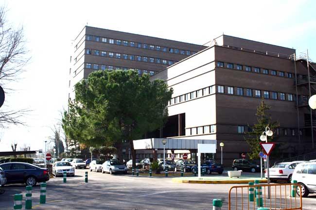 El ple de la Pobla Llarga demana més inversió per a l'Hospital de Xàtiva
