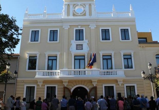 L'Ajuntament de Godella decreta tres dies de dol per la mort de dos xiquets