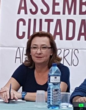L'Ajuntament d'Alzira posa en valor la incorporació de les assemblees ciutadanes i fa balanç dels seus quatre anys