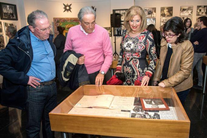 L'Ajuntament d'Almussafes asfalta diversos carrers del nucli urbà