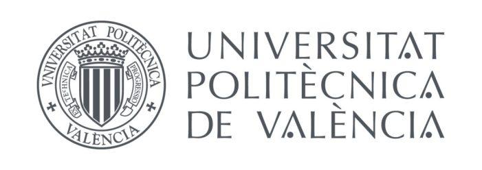 YUNA, la boia que filtra microplásticos dissenyada per alumnes de la UPV, aconsegueix el premi nacional The James Dyson Award