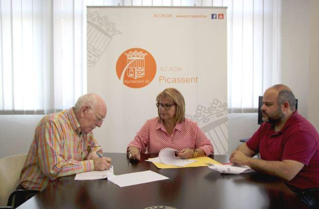 El Poliesportiu celebra dos dies de jornades esportives per fomentar la convivència entre els escolars