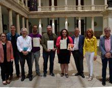 'Impresas', un projecte dirigit a crear una revista per dones recluses, guanyador d''Un País de cultures'