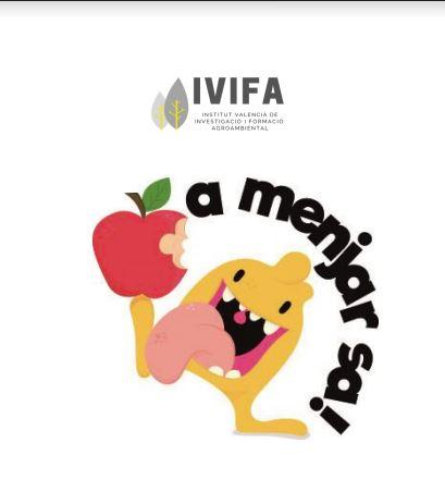 Dirigida a AMPAS i persones consumidores i incloses dins del pla A menjar sa! IVIFA organitza tres jornades de sensibilització a Elx, Castelló i València per a conscienciar sobre una alimentació saludable en l'edat escolar