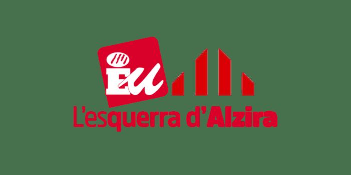 Esquerra Unida d'Alzira insta l'Ajuntament a reprendre el projecte de rehabilitació de la Casona de la Murta, subvencionat amb 450.000 euros amb fons europeus