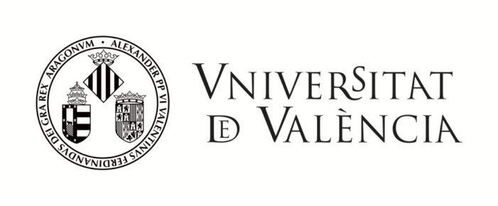 La Universitat de València cobreix la totalitat de les 8.800 places de primer curs oferides en graus per a 2021-2022
