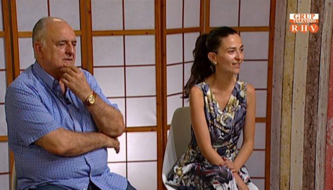 Prop de 12 establiments d'Alginet participen en la VII Ruta de la Tapa.