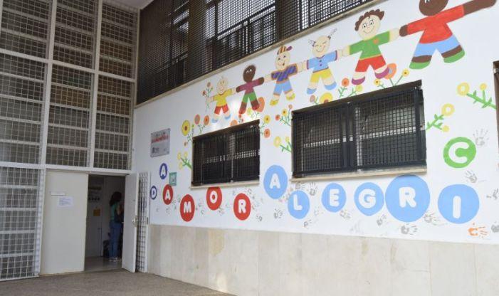 La Regidoria d'Educació de Burjassot treballa amb les escoles infantils per a la prevenció i detecció de dificultats en el desenvolupament de xiquets i xiquetes de 2 i 3 anys