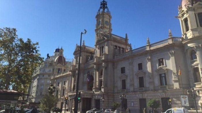 El barri de Sant Marcel·lí de València lidera la recollida selectiva de residus orgànics dos anys i mig després d'haver protagonitzat la prova pilot amb els contenidors marrons