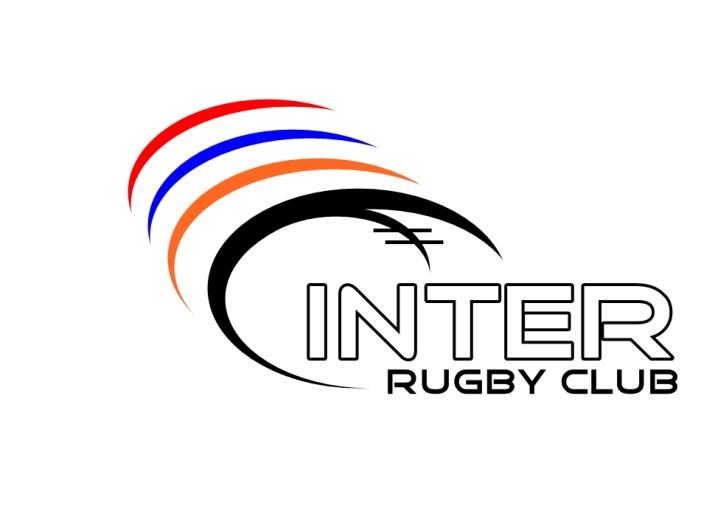 Amb el trofeu Sant Bernat, arriba a la seua fi la temporada rugbystica d'Alzira
