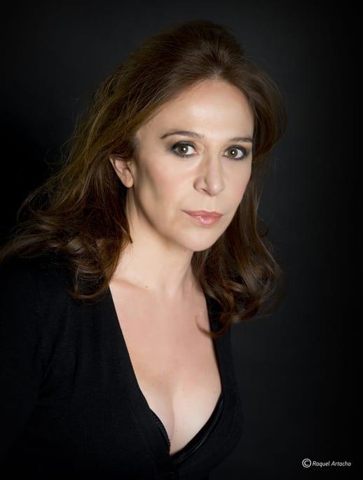 Lola Moltó serà la pregonera de les Festes Majors 2019