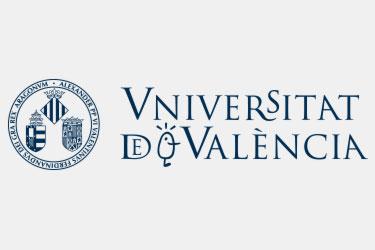 Dilluns arranca l'Escola d'Estiu Erasmus de Física (E3F), amb cursos, xerrades i activitats lúdiques i formatives