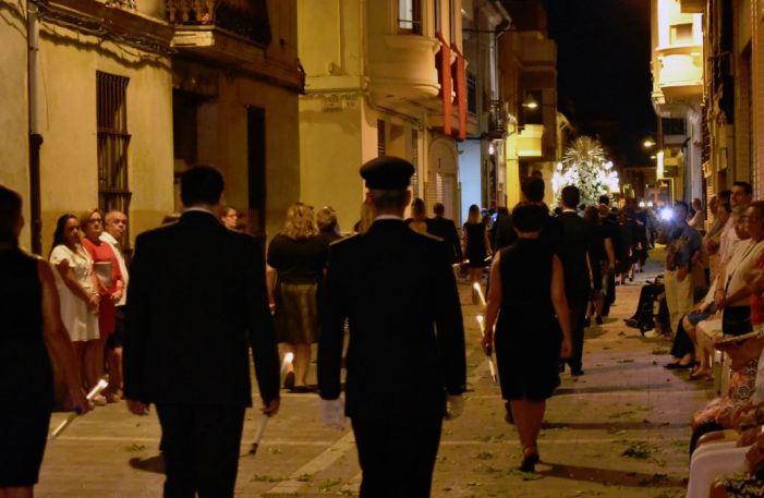 Èxit de participació en les Festes Patronals i Populars d'Alfafar 2019
