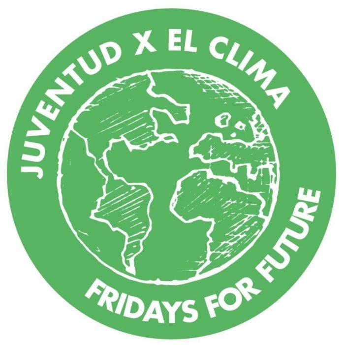 Burjassot s'adhereix a la Vaga Mundial pel Clima del 27 de setembre