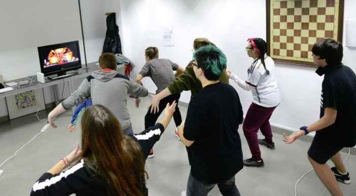 L'Agenda Jove de Tardor de Paiporta arriba amb 12 tallers i cursos gratuïts