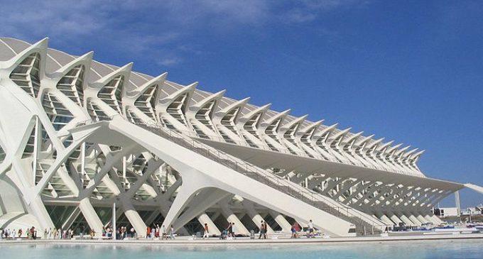 La Mostra de Turisme ofereix aquest cap de setmana l'oportunitat de conéixer el Exquisit Mediterrani amb 60 degustacions, showcoocking i tastos de producte autòcton