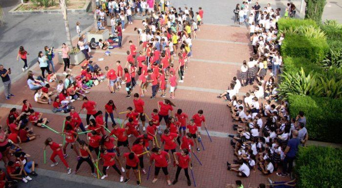 Celebrada una Junta Local de Seguretat davant l'inici de la campanya citrícola a Picassent