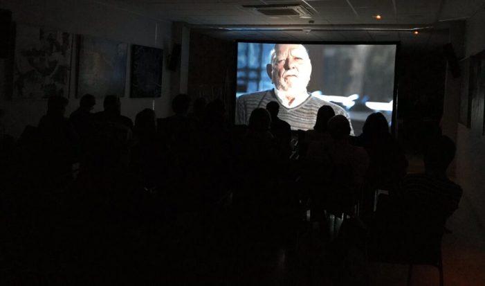 Foios commemora la història recent amb les II Jornades de Memòria Democràtic