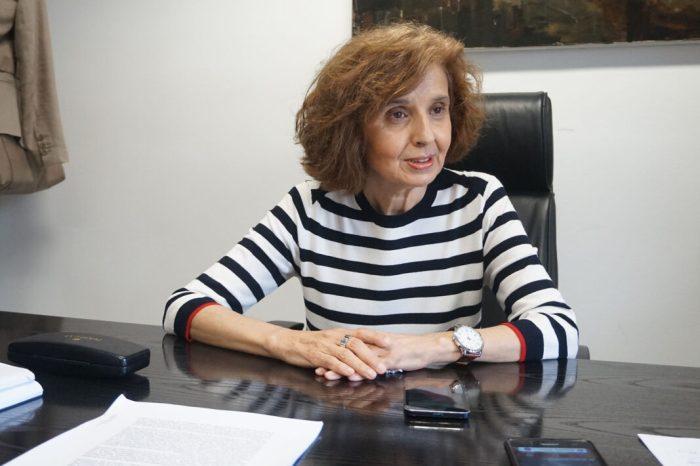 Cullera espera més de 200 assistents a les jornades sobre la Llei de Serveis Socials
