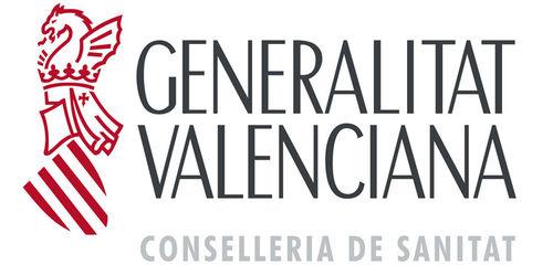 Sanitat confirma 11 nous casos positius de coronavirus en la Comunitat Valenciana