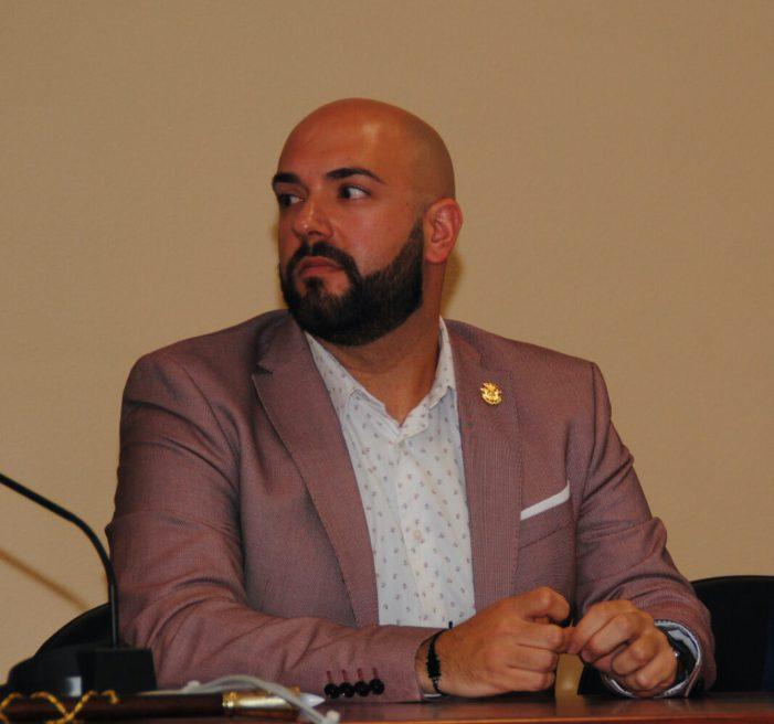 Alberic aprova el pressupost de 2020 amb una baixada històrica del deute municipal